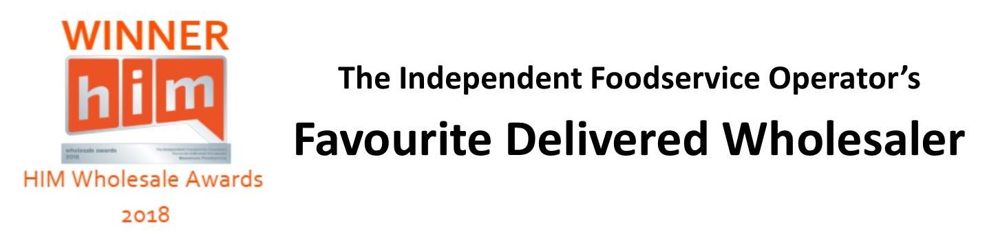 Blakemore_Foodservice_-_The_Independent_Foodservice_Operators_Favourite_Delivered_Wholesaler