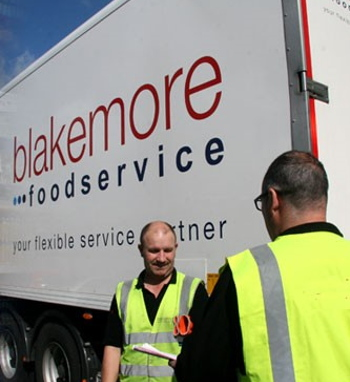 Blakemore_Foodservice_-_wholesale_catering_suppliers