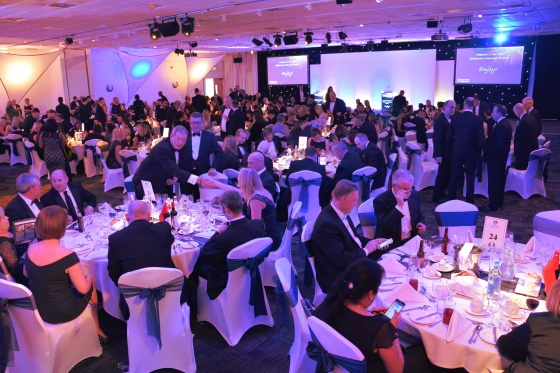 Blakemore_Foodservice_Catering_Awards
