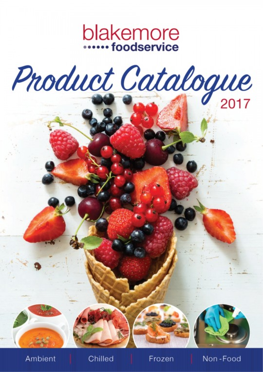Blakemore_Foodservice_Product_Catalogue