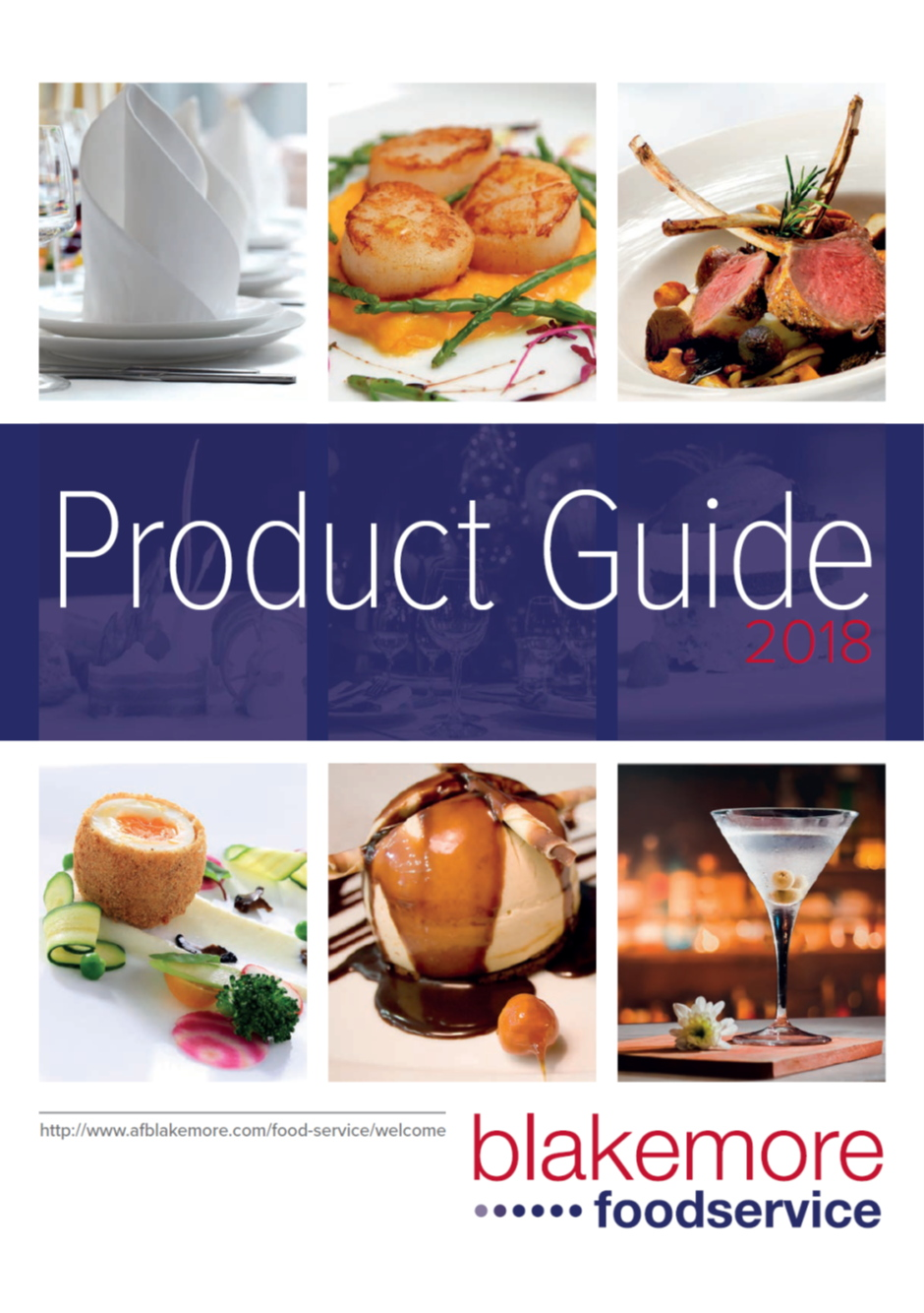 Blakemore_Foodservice_Product_Guide_2018