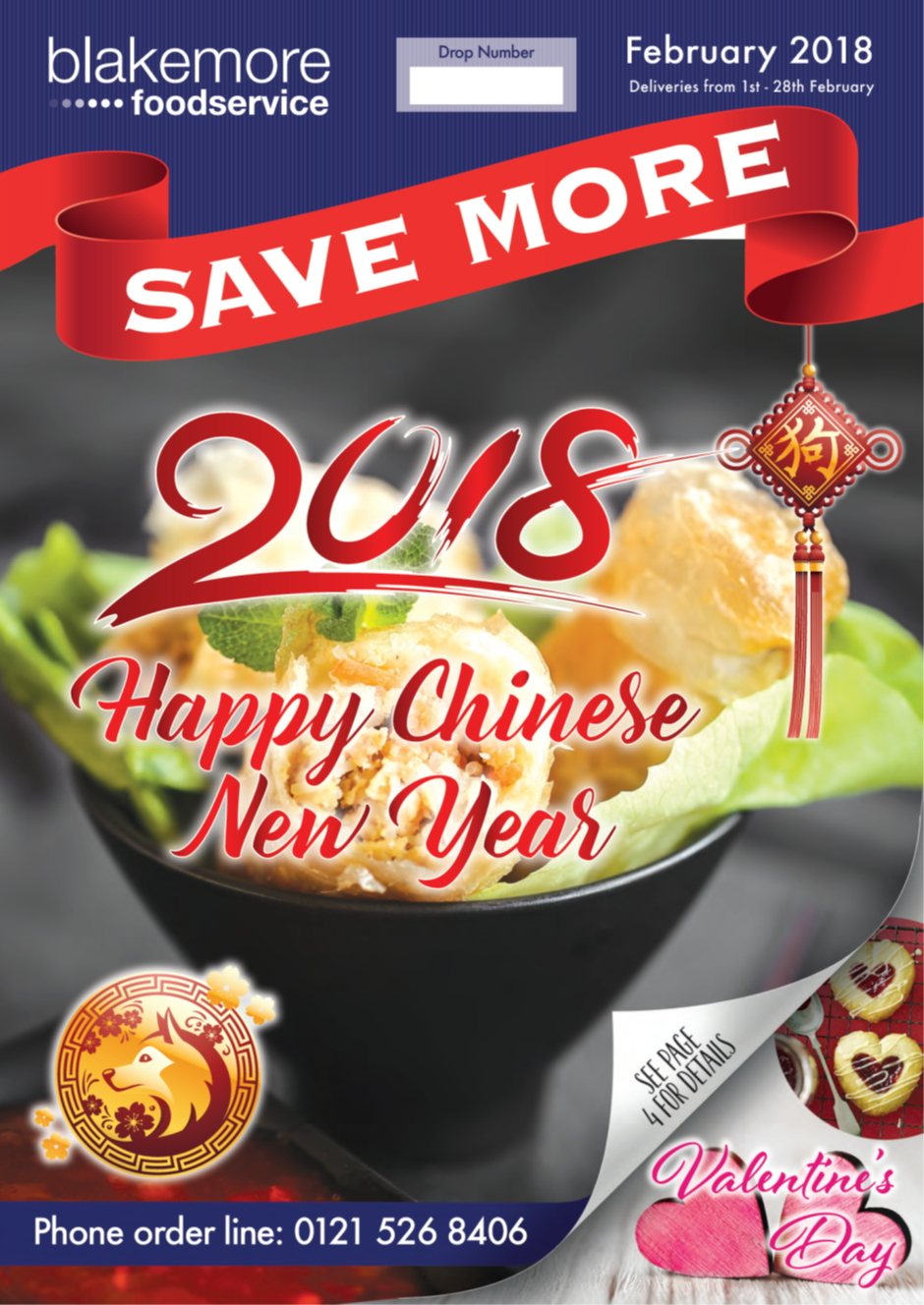 Blakemore_Foodservice_Promotions_February_2018