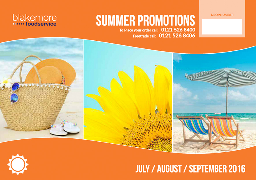 Blakemore_Foodservice_Summer_Promotions