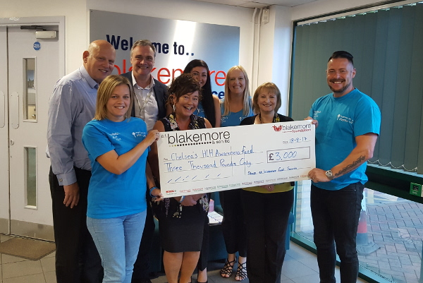 Blakemore_Foodservice_cheque_handover