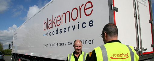 Blakemore_Foodservice_food_distribution