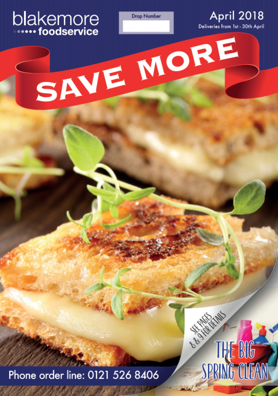 Blakemore_Foodservice_promotions_April_2018