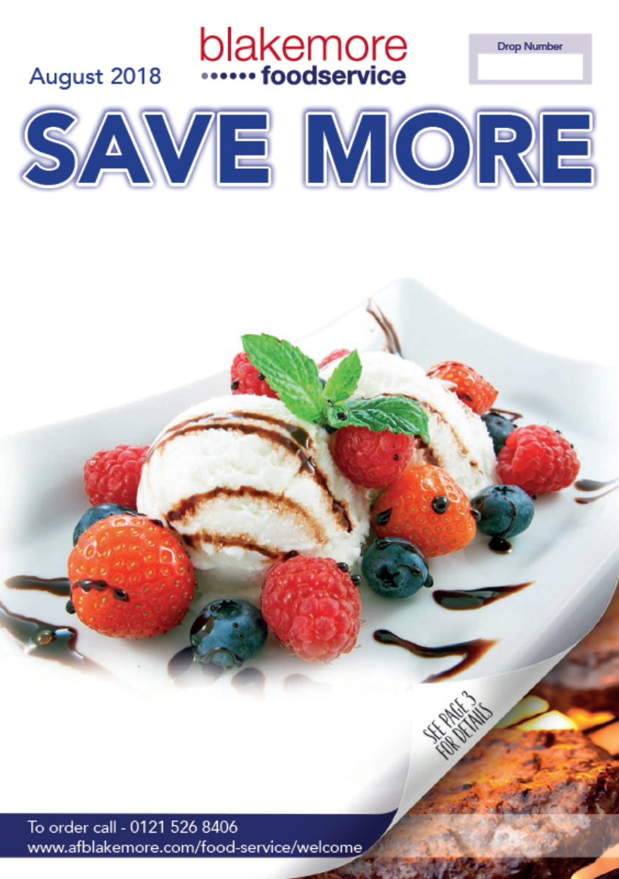 Blakemore_Foodservice_promotions_August_2018