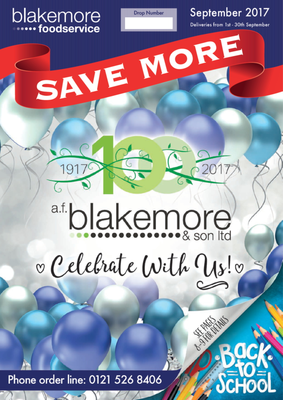 Blakemore_Foodservice_promotions_September_2017