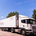 Blakemore Foodservice Celebrates Double Contract Win