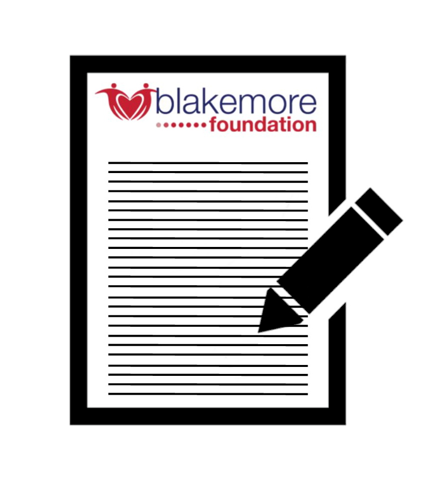 Blakemore_Foundation_application_form
