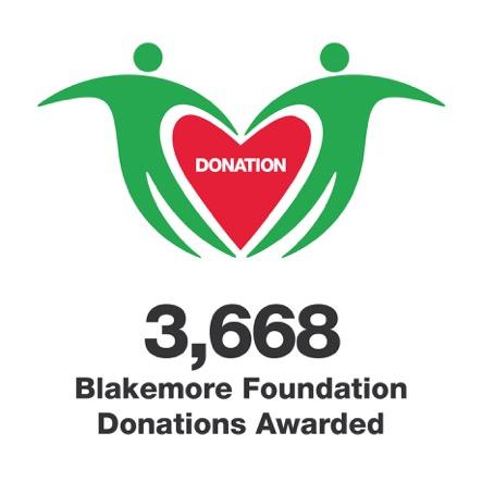 Blakemore_Foundation_donations_awarded1.jpg