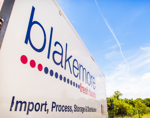 Blakemore_Fresh_Foods_-_meat_import,_storage_and_distribution