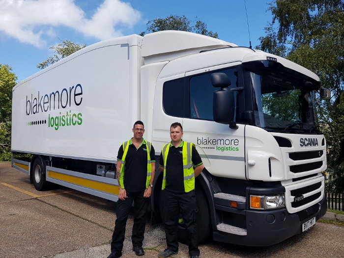 Blakemore_Logistics_-_recruiting_drivers