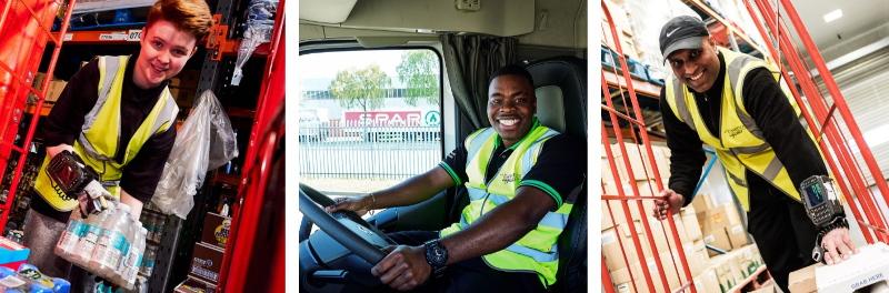 Blakemore_Logistics_Careers