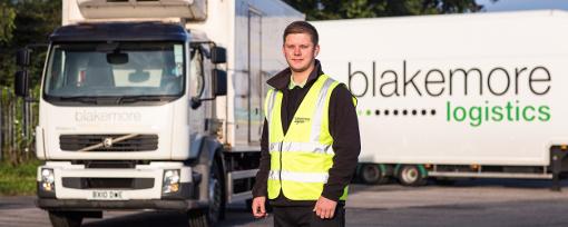 Blakemore_Logistics