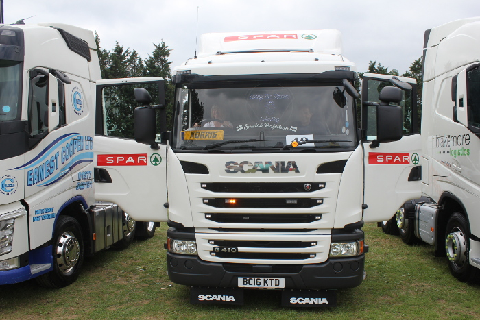 Blakemore_Logistics_at_Truckfest_(3)