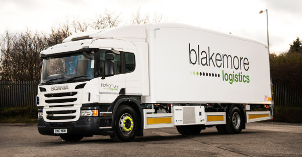 Blakemore_Logistics_food_distribution