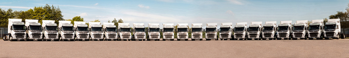 Blakemore_Logistics_invests_in_new_tractor_units