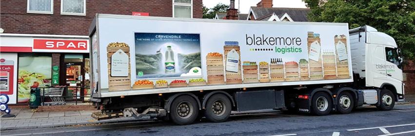 Blakemore_Logistics_livery