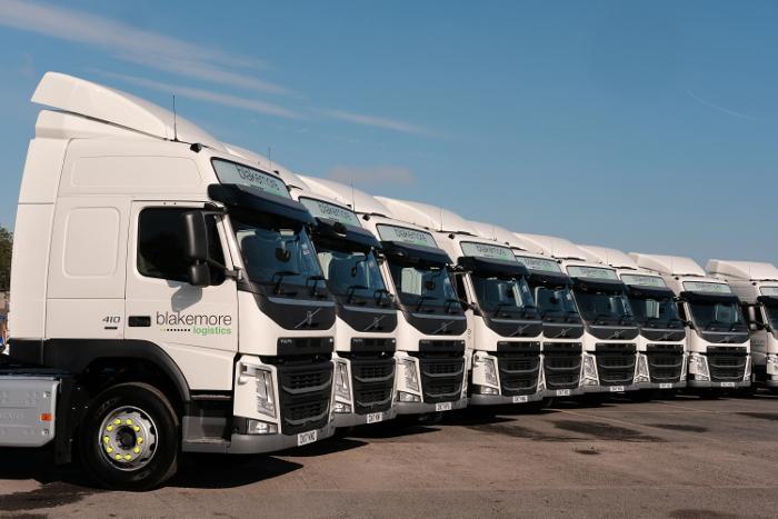 Blakemore_Logistics_new_tractor_units