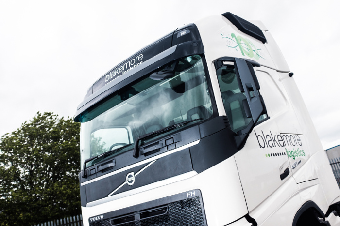 Blakemore_Logistics_training_vehicle