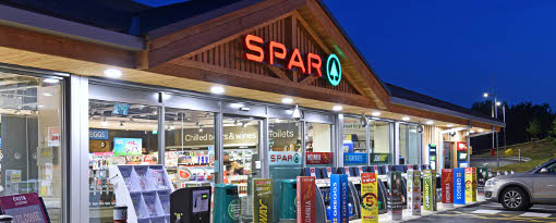 Blakemore_Retail_-_SPAR_convenience_store_operator