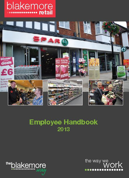 Blakemore_Retail_Employee_Handbook