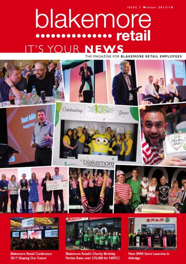 Blakemore_Retail_Magazine