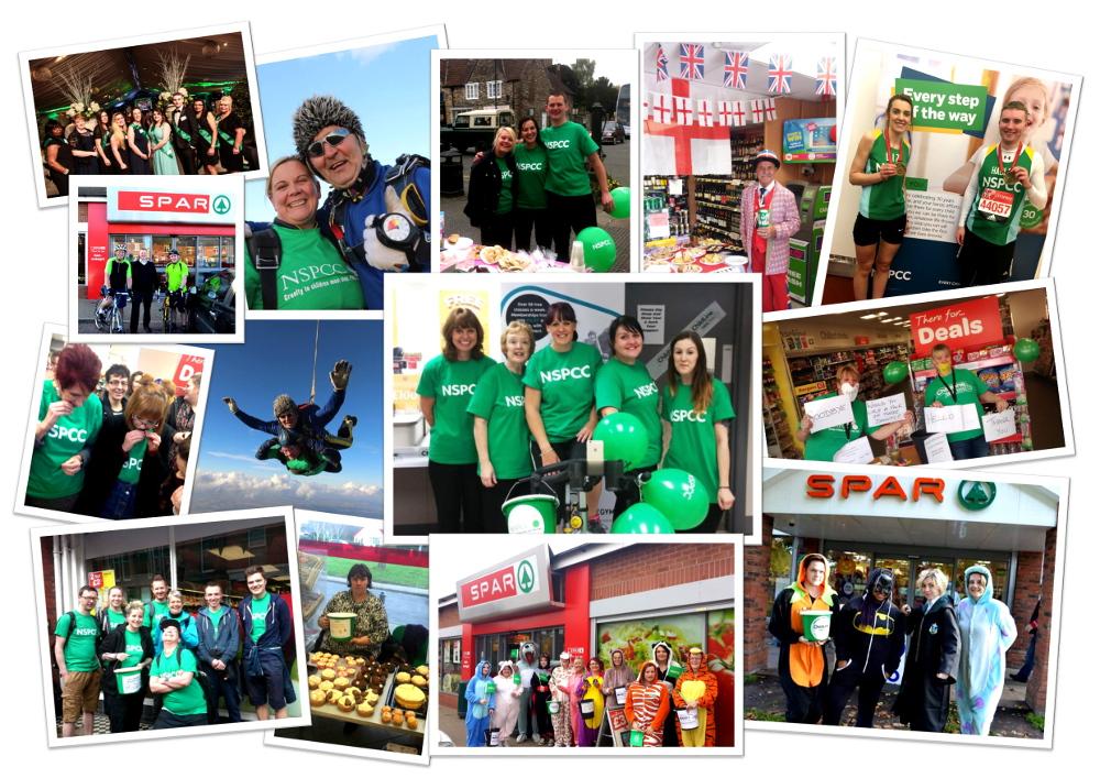 Blakemore_Retail_NSPCC_fundraising