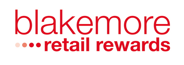 Blakemore_Retail_Rewards