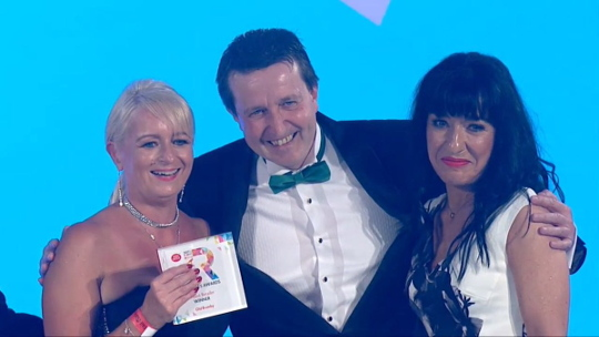 Blakemore_Retail_SPAR_Brumby_Corner_Post_Office_-_Best_Retailer_Award_(Multiples).jpg