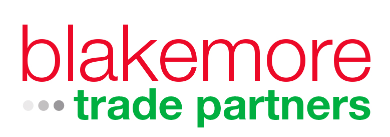 Blakemore_Trade_Partners