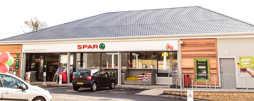 Blakemore_Trade_Partners_SPAR_Highworth