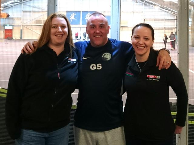 Blakemore_Trade_Partners_volunteers_at_Tipton_Sports_Academy.jpg
