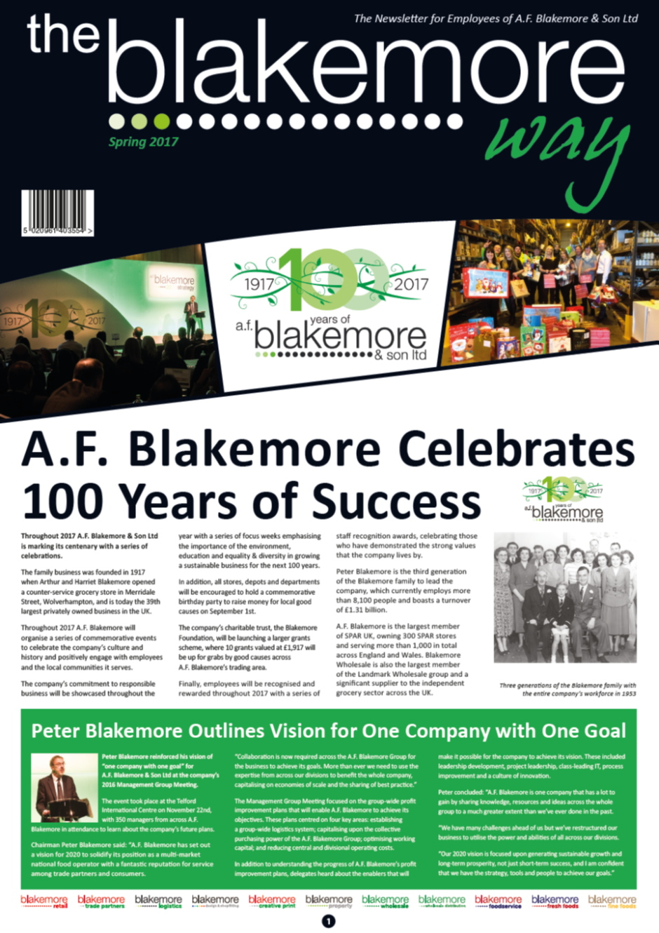 Blakemore_Way_Newspaper_Spring_2017