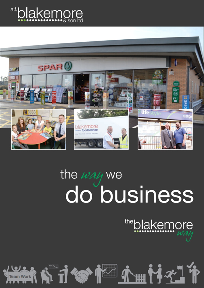 Blakemore_Way_handbook