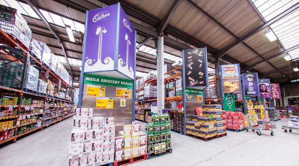 Blakemore Wholesale Introduces New Supplier Insight Tool