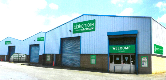Blakemore_Wholesale_Bangor_Cash_Carry