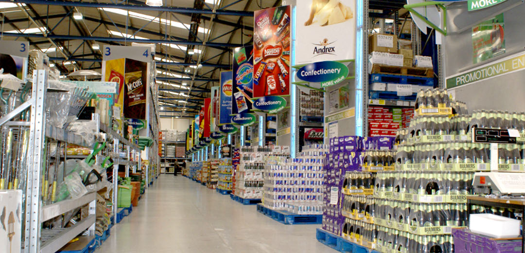 Blakemore_Wholesale_Birmingham_Cash_Carry
