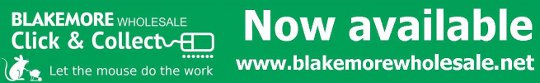 Blakemore_Wholesale_Click_Collect