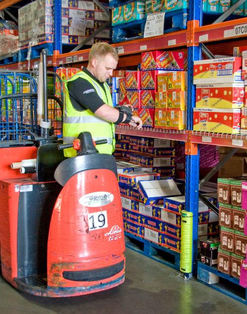 Blakemore_Wholesale_Distribution_-_UK_wholesalers