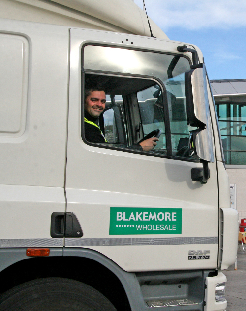 Blakemore_Wholesale_Distribution_-_UK_wholesalers