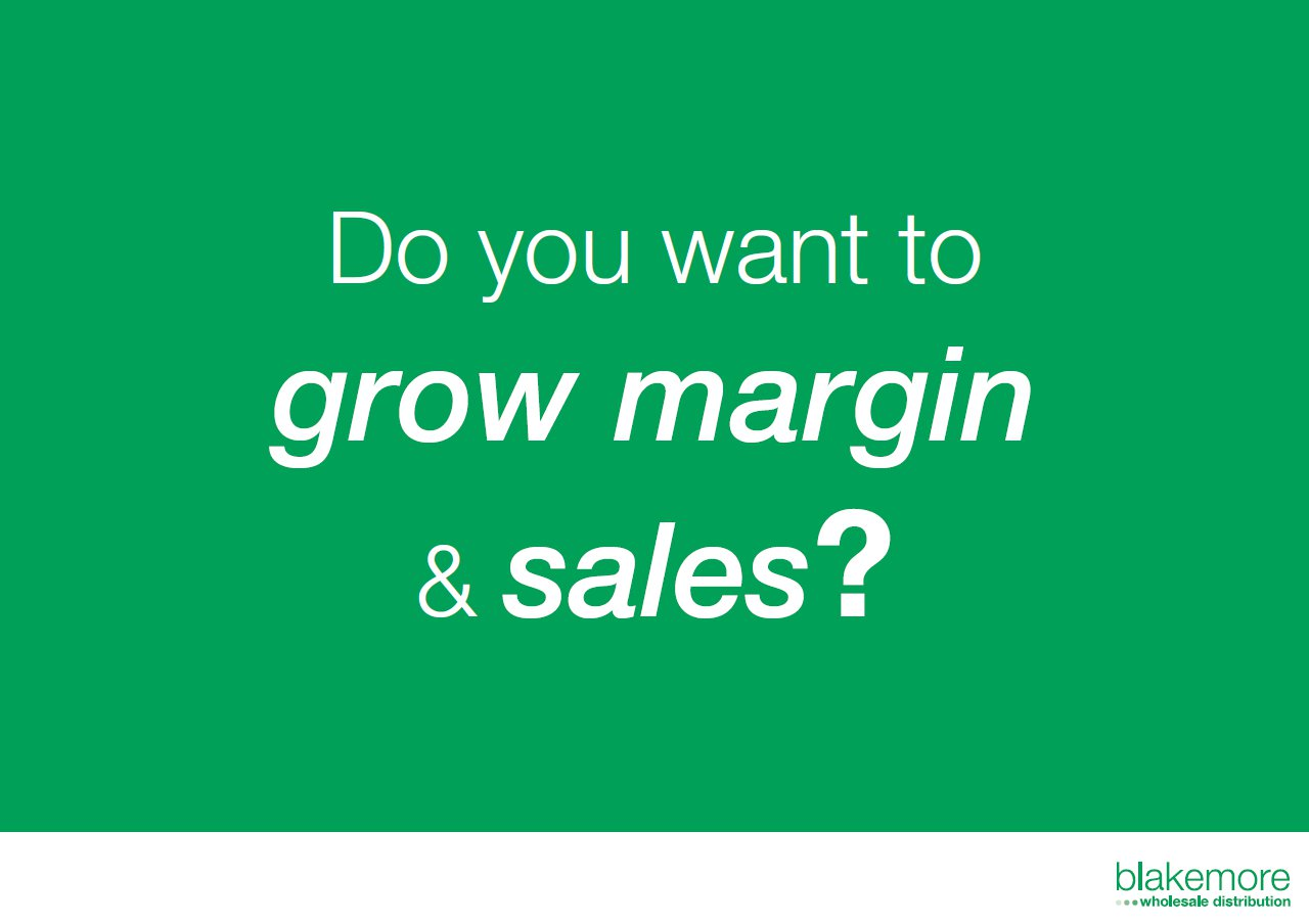 Blakemore_Wholesale_Distribution_-_growing_your_margin_and_sales