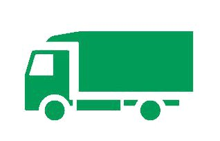 Blakemore_Wholesale_Distribution_-_nationwide_deliveries_six_days_per_week