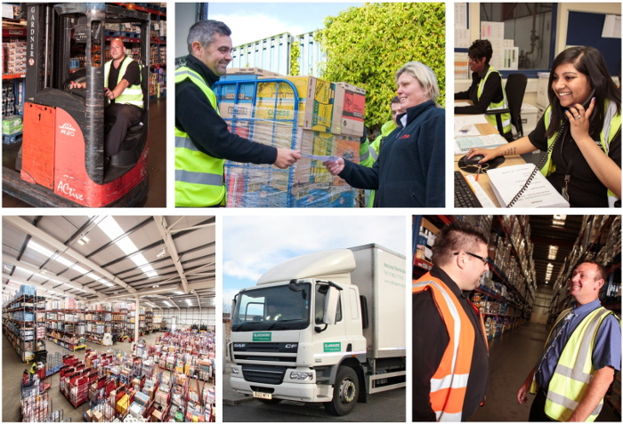 Blakemore_Wholesale_Distribution_-_one_of_the_UK's_leading_delivered_wholesalers