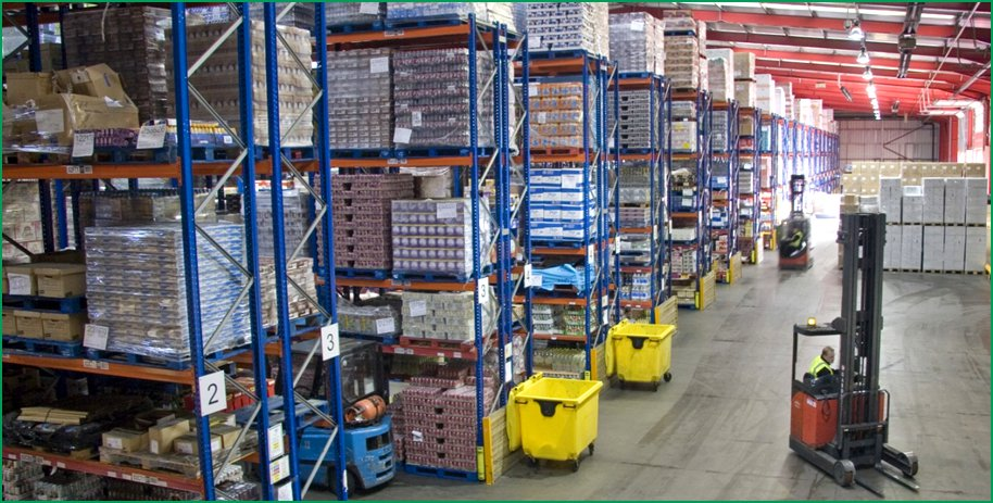 Blakemore_Wholesale_Distribution_Apex_II_West_Midlands_thumb.jpg