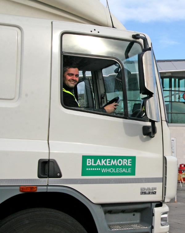 Blakemore_Wholesale_Distribution_careers