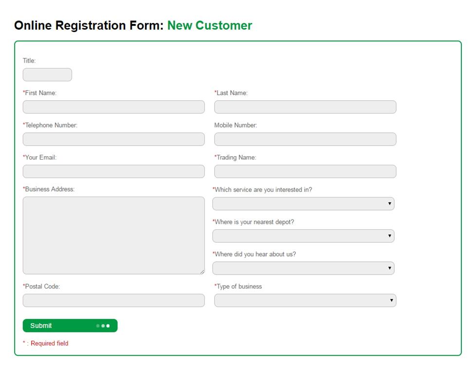 Blakemore_Wholesale_Online_Registration_Form