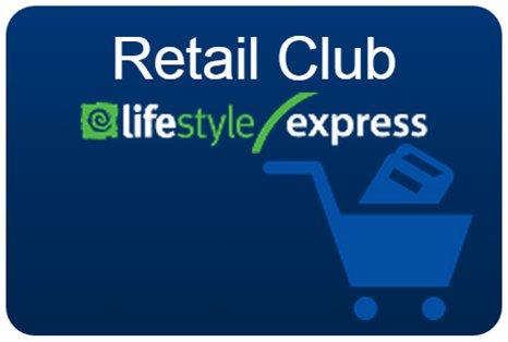 Blakemore_Wholesale_Retail_Club