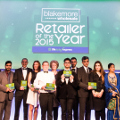 Blakemore Wholesale Hosts Retailer of the Year Awards
